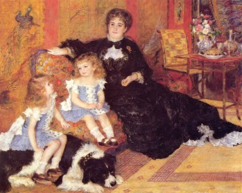 madame-georges-charpentier-and-her-children-1878